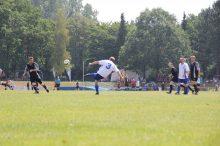 Ü50 Landesmeisterschaft 05.07.2015 in Eutin (136/537)