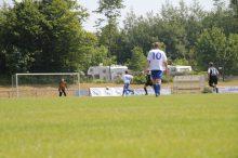 Ü50 Landesmeisterschaft 05.07.2015 in Eutin (135/537)