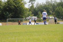 Ü50 Landesmeisterschaft 05.07.2015 in Eutin (137/537)