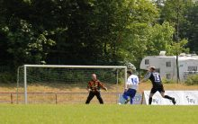 Ü50 Landesmeisterschaft 05.07.2015 in Eutin (140/537)