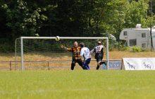 Ü50 Landesmeisterschaft 05.07.2015 in Eutin (138/537)