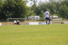 Ü50 Landesmeisterschaft 05.07.2015 in Eutin (141/537)