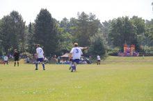 Ü50 Landesmeisterschaft 05.07.2015 in Eutin (152/537)