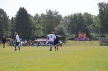 Ü50 Landesmeisterschaft 05.07.2015 in Eutin (150/537)