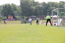 Ü50 Landesmeisterschaft 05.07.2015 in Eutin (153/537)