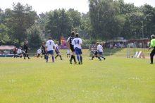 Ü50 Landesmeisterschaft 05.07.2015 in Eutin (154/537)