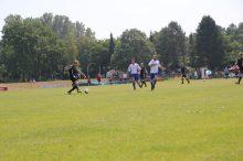 Ü50 Landesmeisterschaft 05.07.2015 in Eutin (155/537)