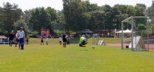 Ü50 Landesmeisterschaft 05.07.2015 in Eutin (157/537)