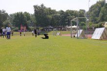 Ü50 Landesmeisterschaft 05.07.2015 in Eutin (160/537)