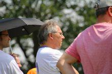 Ü50 Landesmeisterschaft 05.07.2015 in Eutin (165/537)