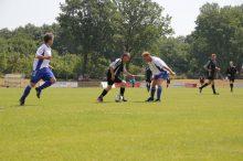 Ü50 Landesmeisterschaft 05.07.2015 in Eutin (171/537)