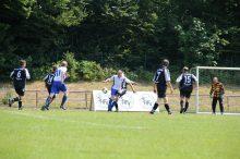 Ü50 Landesmeisterschaft 05.07.2015 in Eutin (174/537)