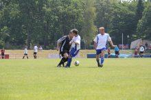 Ü50 Landesmeisterschaft 05.07.2015 in Eutin (182/537)