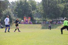 Ü50 Landesmeisterschaft 05.07.2015 in Eutin (186/537)