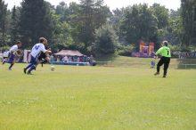Ü50 Landesmeisterschaft 05.07.2015 in Eutin (190/537)