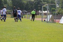 Ü50 Landesmeisterschaft 05.07.2015 in Eutin (193/537)