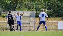 Ü50 Landesmeisterschaft 05.07.2015 in Eutin (196/537)