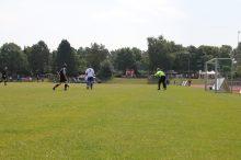 Ü50 Landesmeisterschaft 05.07.2015 in Eutin (202/537)