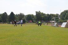 Ü50 Landesmeisterschaft 05.07.2015 in Eutin (204/537)