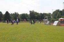 Ü50 Landesmeisterschaft 05.07.2015 in Eutin (205/537)
