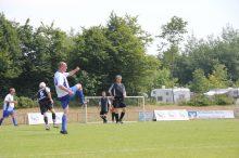 Ü50 Landesmeisterschaft 05.07.2015 in Eutin (209/537)