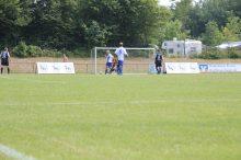 Ü50 Landesmeisterschaft 05.07.2015 in Eutin (218/537)