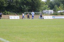 Ü50 Landesmeisterschaft 05.07.2015 in Eutin (219/537)