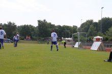 Ü50 Landesmeisterschaft 05.07.2015 in Eutin (227/537)