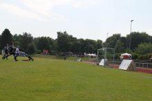 Ü50 Landesmeisterschaft 05.07.2015 in Eutin (232/537)