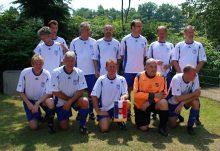 Ü50 Landesmeisterschaft 05.07.2015 in Eutin (237/537)