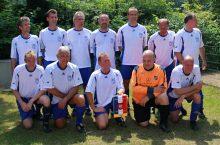 Ü50 Landesmeisterschaft 05.07.2015 in Eutin (240/537)