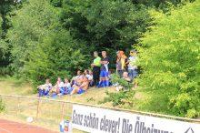 Ü50 Landesmeisterschaft 05.07.2015 in Eutin (238/537)