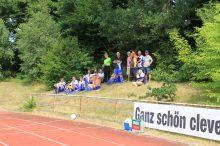 Ü50 Landesmeisterschaft 05.07.2015 in Eutin (239/537)