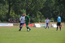 Ü50 Landesmeisterschaft 05.07.2015 in Eutin (251/537)
