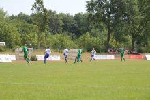 Ü50 Landesmeisterschaft 05.07.2015 in Eutin (265/537)