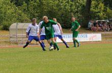 Ü50 Landesmeisterschaft 05.07.2015 in Eutin (266/537)
