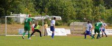 Ü50 Landesmeisterschaft 05.07.2015 in Eutin (267/537)