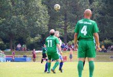Ü50 Landesmeisterschaft 05.07.2015 in Eutin (269/537)
