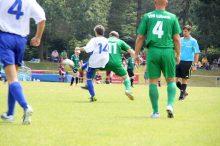 Ü50 Landesmeisterschaft 05.07.2015 in Eutin (268/537)