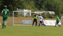 Ü50 Landesmeisterschaft 05.07.2015 in Eutin (283/537)