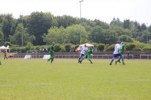 Ü50 Landesmeisterschaft 05.07.2015 in Eutin (286/537)