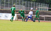 Ü50 Landesmeisterschaft 05.07.2015 in Eutin (288/537)