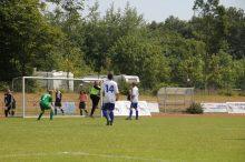 Ü50 Landesmeisterschaft 05.07.2015 in Eutin (289/537)