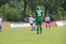 Ü50 Landesmeisterschaft 05.07.2015 in Eutin (293/537)