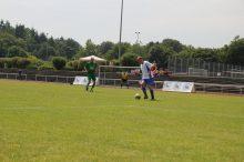 Ü50 Landesmeisterschaft 05.07.2015 in Eutin (294/537)
