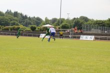 Ü50 Landesmeisterschaft 05.07.2015 in Eutin (295/537)