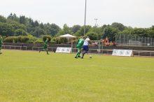 Ü50 Landesmeisterschaft 05.07.2015 in Eutin (296/537)