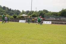 Ü50 Landesmeisterschaft 05.07.2015 in Eutin (300/537)