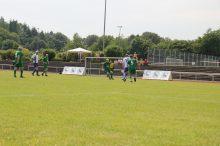 Ü50 Landesmeisterschaft 05.07.2015 in Eutin (298/537)
