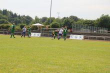 Ü50 Landesmeisterschaft 05.07.2015 in Eutin (302/537)